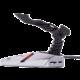 iTek TAURUS MB01, USB hub, čtečka karet