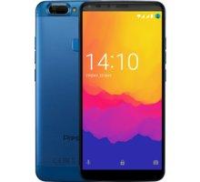 Prestigio Grace B7, 2GB/16GB, modrá PSP7572DUOBLUE