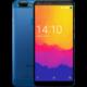 Prestigio Grace B7, 16GB, modrá
