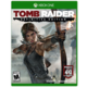 Tomb Raider: Definitive Edition (Xbox ONE)  + 300 Kč na Mall.cz