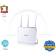 TP-LINK Archer C9  + IP TV Premium na 1 měsíce v hodnotě 699,- zdarma k TP-linku (platné do 30.6.2018)