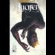 Komiks Lucifer: Peklo, 5.díl