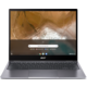 Acer Chromebook Spin 13 (CP713-2W), šedá
