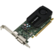 HP NVIDIA Quadro K420, 2GB GDDR3