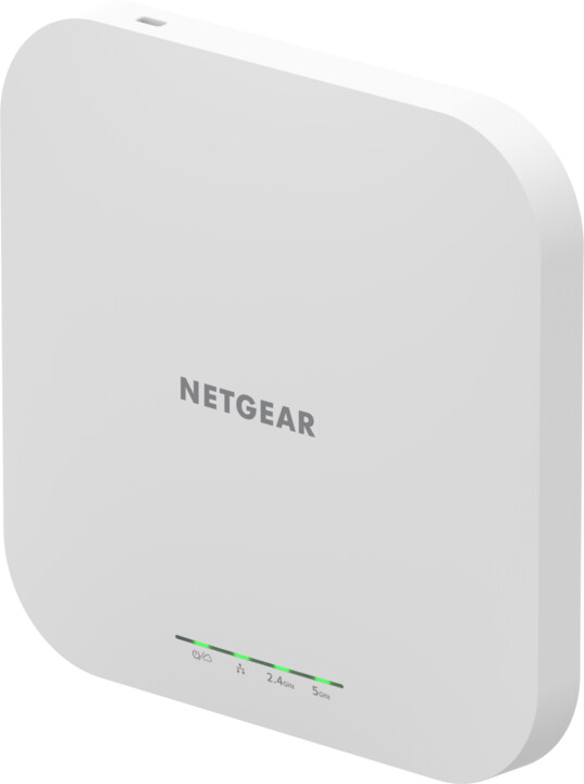 NETGEAR WAX610 Wireless