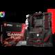 MSI X470 GAMING PLUS - AMD X470