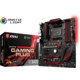 MSI X470 GAMING PLUS - AMD X470  + 300 Kč na Mall.cz