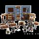 LEGO® Harry Potter 76385 Kouzelné momenty z Bradavic: Hodina kouzelných formulí