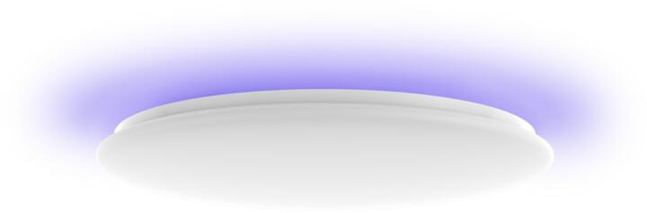 Xiaomi Yeelight Arwen Ceiling Light 450C