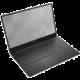 Dell XPS 13 (9360) Touch, zlatá Swarovski