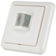Trust Bezdrátový senzor pohybu AWST-6000