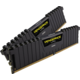 Corsair Vengeance LPX Black 32GB (2x16GB) DDR4 3600