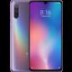 Xiaomi Mi 9, 6GB/64GB, Lavender Violet  + 500Kč voucher na ekosystém Xiaomi + DIGI TV s více než 100 programy na 1 měsíc zdarma