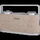 Sencor SSS 6200N, béžová
