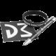 Dream Machines Gadget Pack v ceně 100 Kč