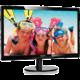 "Philips 246V5LHAB - LED monitor 24"""
