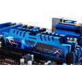 G.SKill RipjawsX 16GB (2x8GB) DDR3 1866 CL9