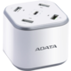 ADATA CU0480QC USB Charging Station