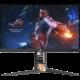 "ASUS ROG Swift PG259QNR - LED monitor 24,5"""