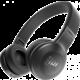 JBL E45BT, černá  + Voucher až na 3 měsíce HBO GO jako dárek (max 1 ks na objednávku)