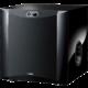 Yamaha NS-SW300, piano černá