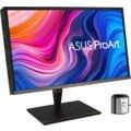 """ASUS ProArt PA27UCX-K - LED monitor 27"""""""