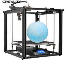 Creality 3D tiskárna Ender 5 Plus