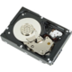 """Dell server disk, 2,5"""" - 2.4TB pro PE T430, R730xd"""