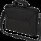 """DICOTA Slim Case EDGE - Brašna na notebook - 15.6"""" - černá  + Coolar chladivý ručník, modrý v hodnotě 249,- + Voucher až na 3 měsíce HBO GO jako dárek (max 1 ks na objednávku)"""