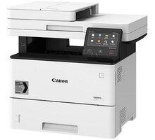 Canon i-SENSYS MF542x - 3513C004AA