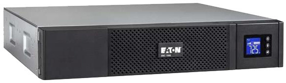 Eaton 5SC 1000i, 1000VA