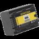 Patona baterie pro Panasonic VBK180 1790mAh  + Voucher až na 3 měsíce HBO GO jako dárek (max 1 ks na objednávku)
