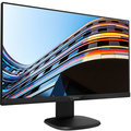 Philips 243S7EHMB - LED monitor 24""
