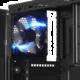 Thermaltake VO600A1W3N Versa G1, černá