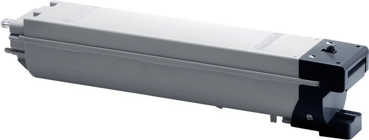 Samsung CLT-K659S, černá