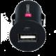 CONNECT IT CI-177 nabíječka do auta USB