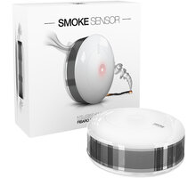 Fibaro Detektor kouře