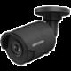 Hikvision DS-2CD2043G0-I, 2,8mm, černá
