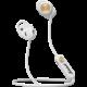 Marshall Minor II Bluetooth, bílá