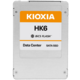 """KIOXIA KHK61RSE3T84, 2,5"""" - 3840GB"""