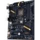GIGABYTE Z170X-UD3 - Intel Z170