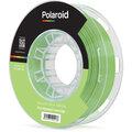 Polaroid 3D 250g Universal Premium PLA 1,75mm, zelená