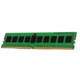 Kingston 8GB DDR4 2666