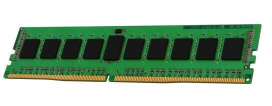 Kingston 8GB DDR4 2666 CL19