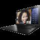 Lenovo IdeaPad G70-80, černá