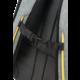 "Samsonite American Tourister CITY DRIFT BACKPACK 14,1"", černá/šedá"
