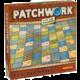 Desková hra Patchwork