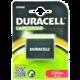 Duracell baterie alternativní pro Canon BP-808