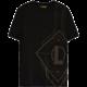Tričko League of Legends: LOL Logo (XXL)