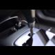 LAMAX Tech USB Car Charger 3.4A - USB nabíječka do auta (2x USB) - černá